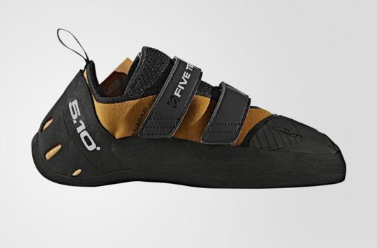 Adidas-Anasazi-Pro