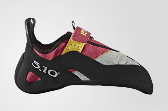 Adidas-Hiangle