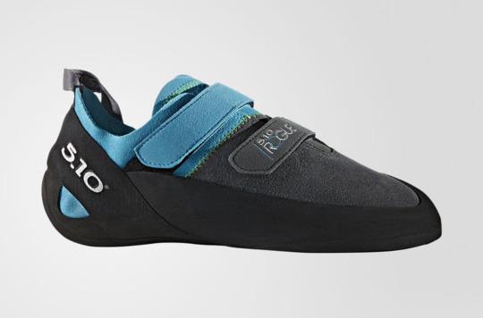 Adidas-Rogue