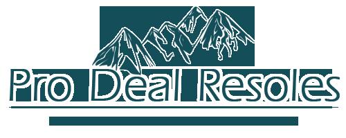 Pro Deal Resoles