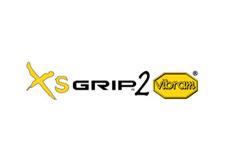 xs Gripe2